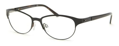 925ea1b8f75 Skaga Eyeglasses 2607-U VITOXEL
