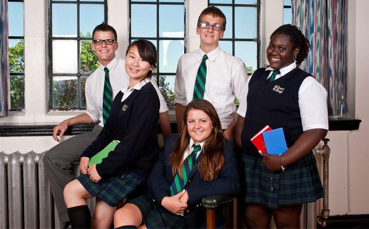 Albert College Belleville Ontario Private School For Grades Pk To Ue Best Private Schools Private School Belleville