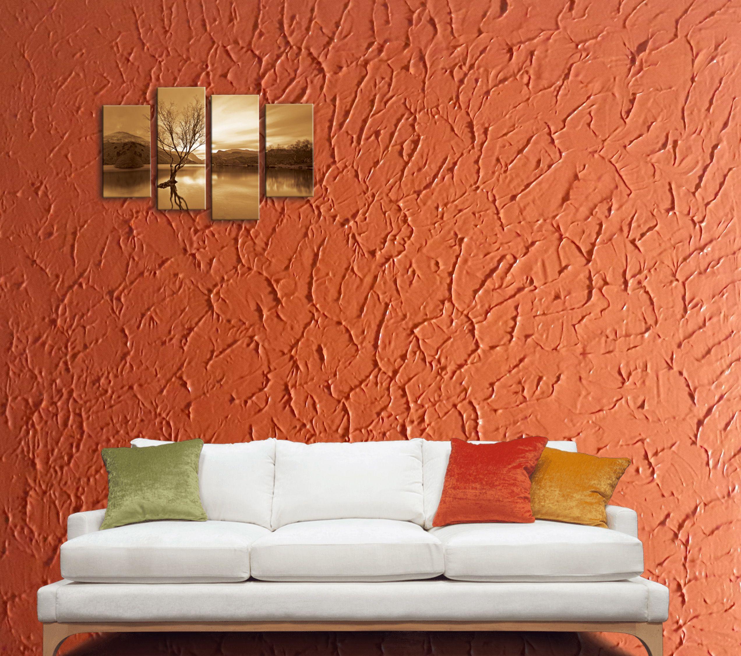 Decorative Texture On Dry Wall Wall Texture Design Asian Paint Design Pop False Ceiling Design