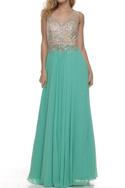 Juliet evening prom dresses