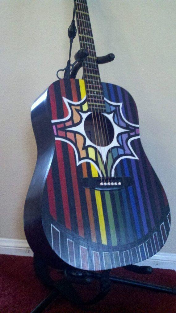 Guitarbage Acoustic Guitar Guitar Guitar Strings