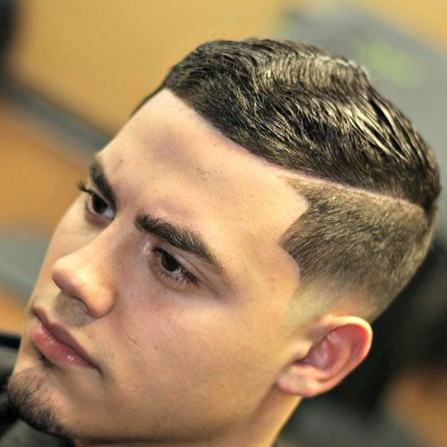20++ Short hair mexican ideas