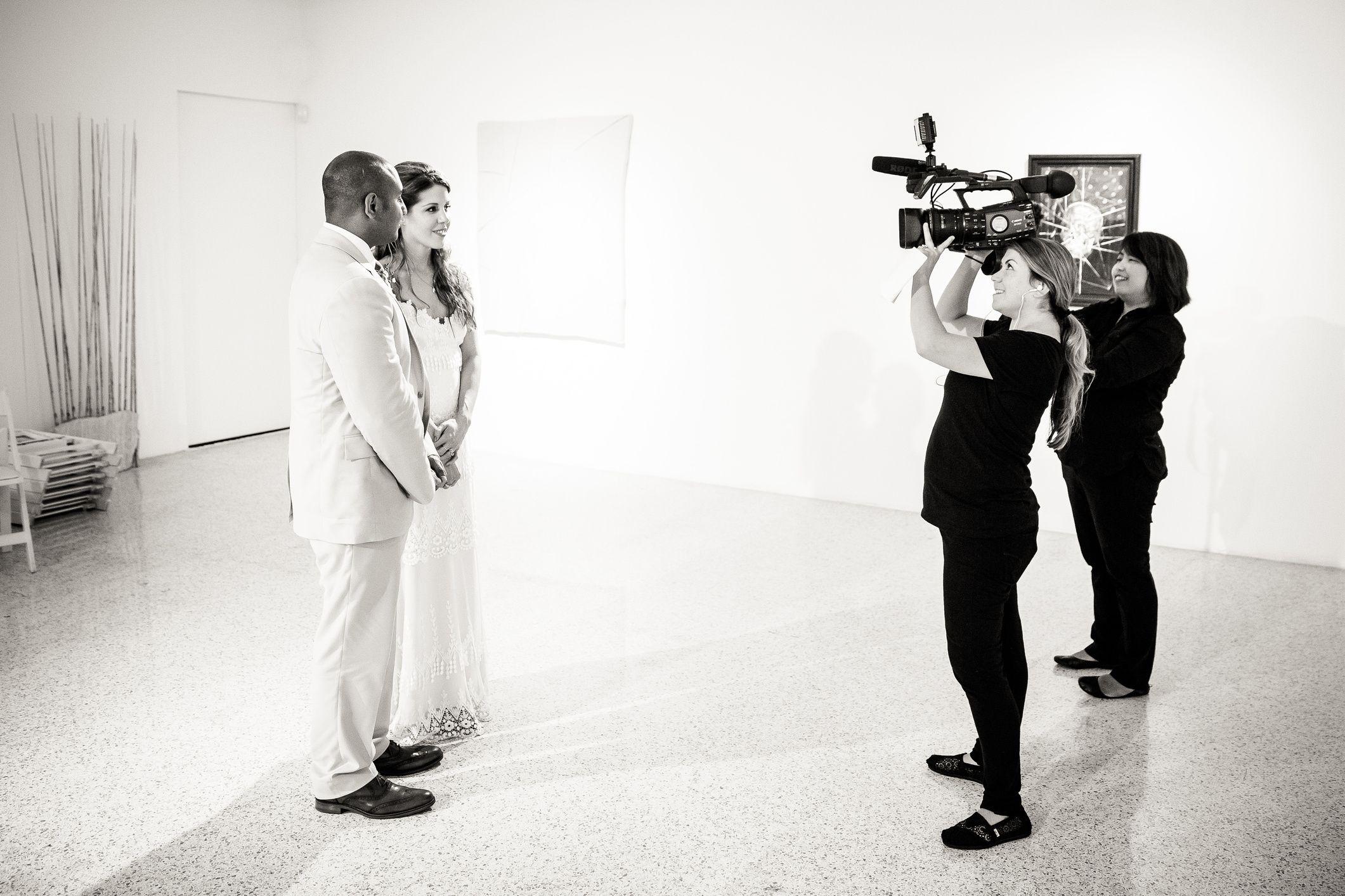 Chris Weinberg Events, Wynwood, Miami, Wedding Planner, Urban Art ...