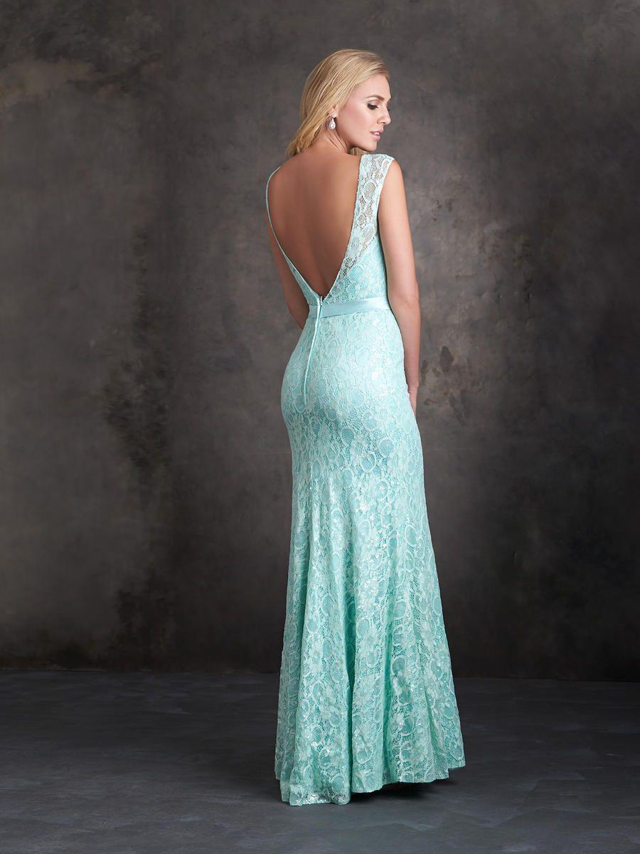 Terry Costa Bridesmaid Dresses Choice Image - Braidsmaid Dress ...