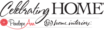 Celebrating Home, formerly Home Interiors and Home and Garden ...