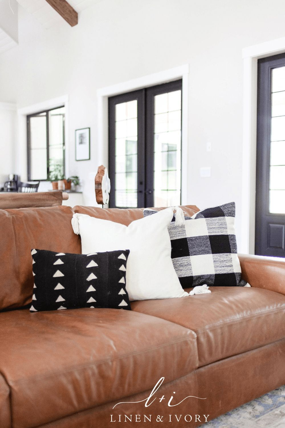 Pin On Pillow Combinations