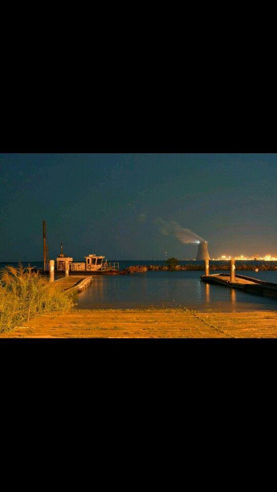 Augustine Beach Delaware
