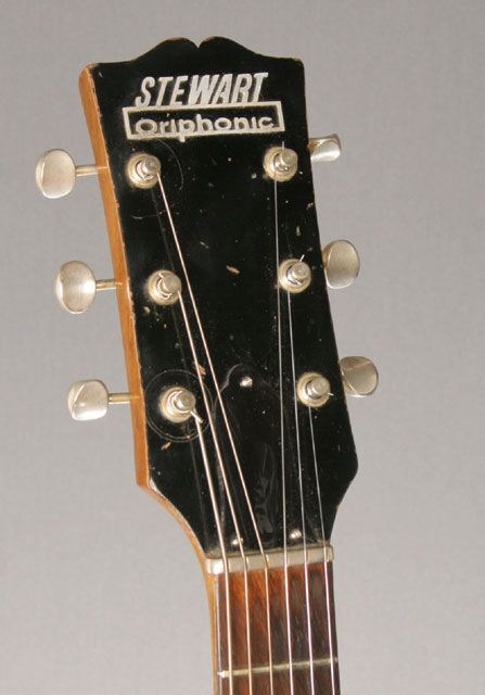 http://www.folkwaymusic.com/images/instruments/electrics/stewart_headstock_0605.jpg