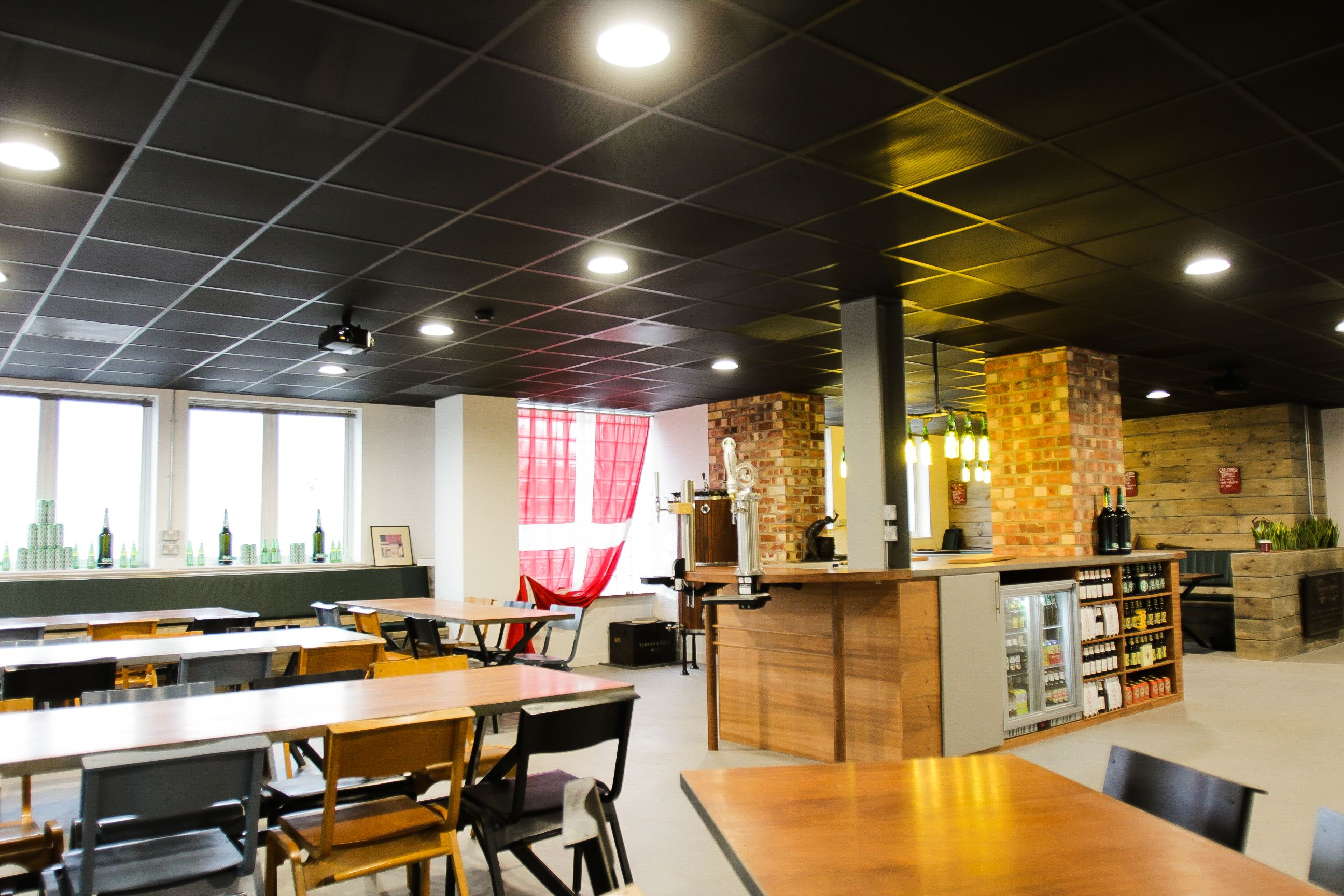 Interior Designer Birmingham Second Generation With Images