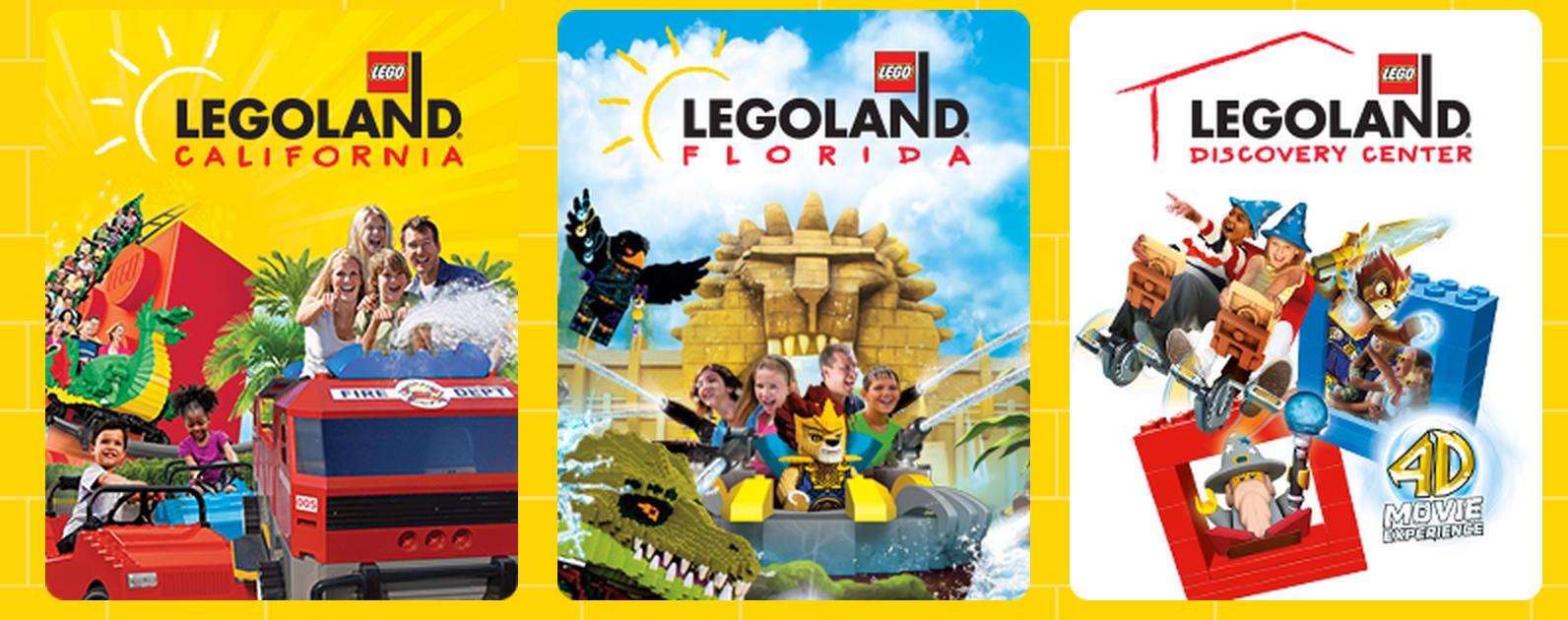 Legoland Coupon Legoland Orlando Park Coupon Legoland California Park Coupon Buy One Get One Free Legoland Coupon Legoland Coupons Legoland Legoland California Legoland Florida