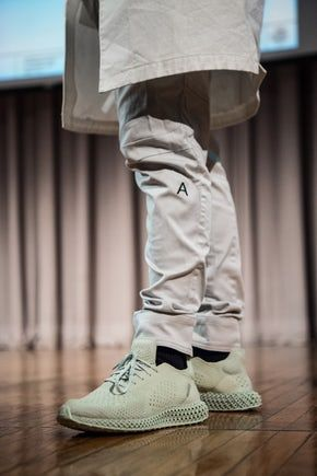 newest 1c0ed d8fcb daniel arsham adidas futurecraft 4d footwear sneakers shoes collaboration