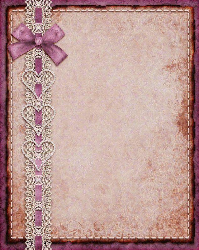 Шаблоны для обложки открыток