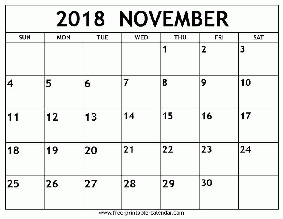 /calendar-template-2019-with-holidays/calendar-template-2019-with-holidays-41