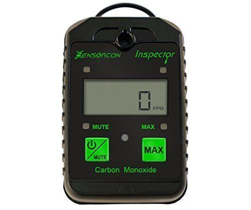 Tough Waterproof Made In Usa Carbon Monoxide Tester Https Www Amazon Com Dp B004yuepb Carbon Monoxide Detector Motion Sensor Lights Outdoor Detector