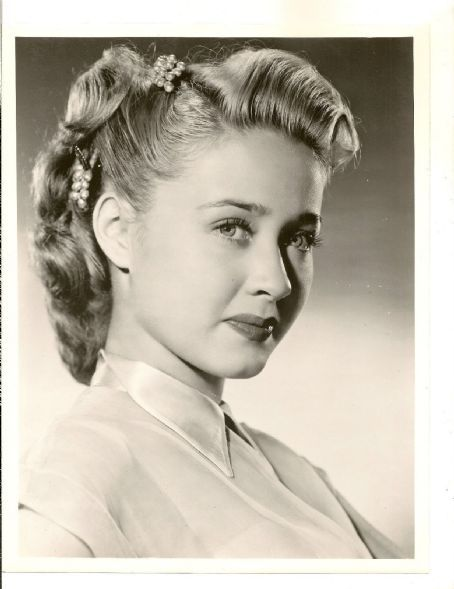 jane powelljane powell actress, jane powell actress photos, jane powell, jane powell tutoring, jane powell facebook, jane powell goldsmiths, jane powell royal wedding, jane powell imdb, jane powell net worth, jane powell and dickie moore, jane powell weight loss, jane powell calm, jane powell youtube, jane powell singing, jane powell measurements, jane powell tutor