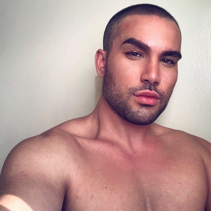 gay bilbao instagram