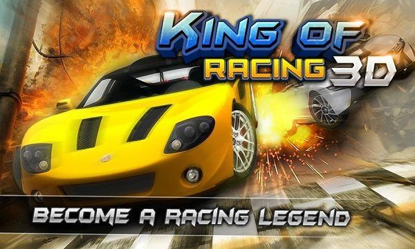 Download Android Games And Iphone Ios Games For Free Modded Apk Games And Apps Paid Android Games And Apps Latest Free Download An Racing 3d Car Racing Go Car