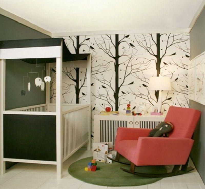modern wall decor modern wall paint ideas simple wall on wall color ideas id=69596