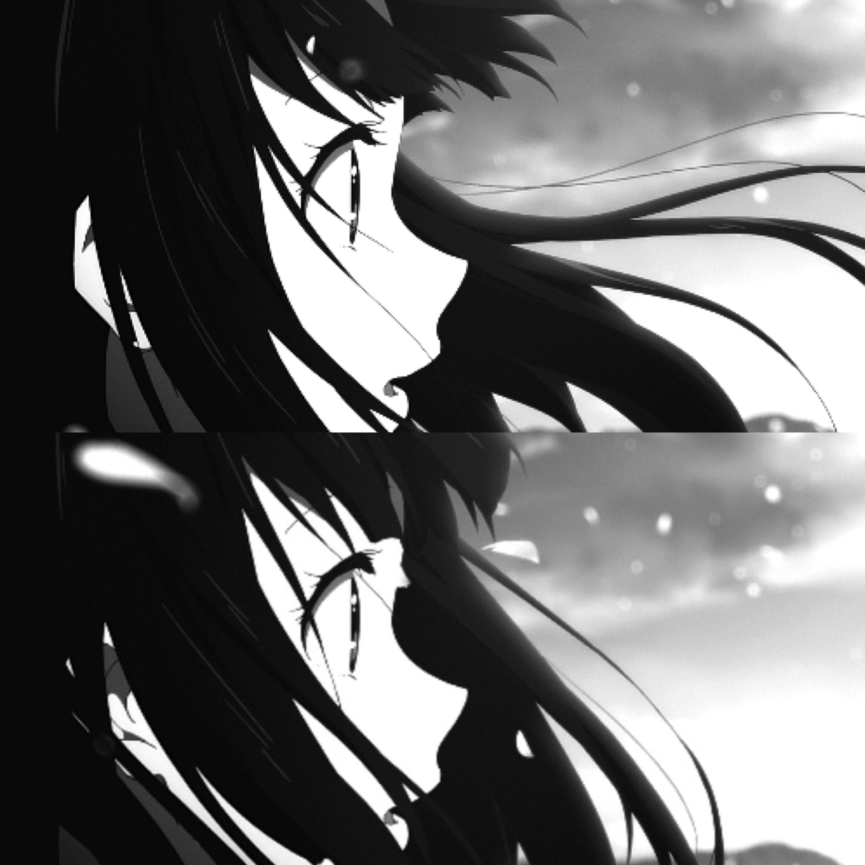 Pin de hikikomoritsukina en Anime collages Anime, Escena