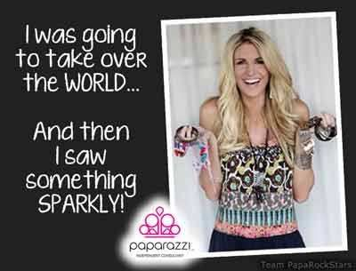 Funny Jewelry Meme : Funny clean humor archives paparazzi jewelry paparazzi