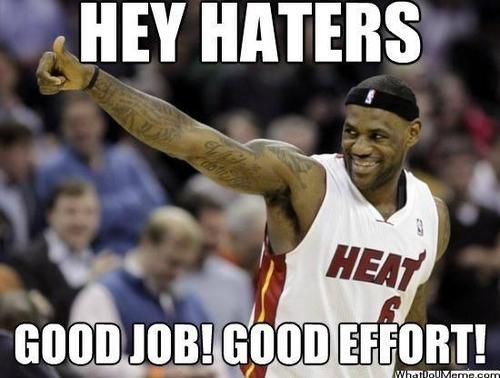 Lets Go Heat Nike Quotes Nba Funny Miami Heat