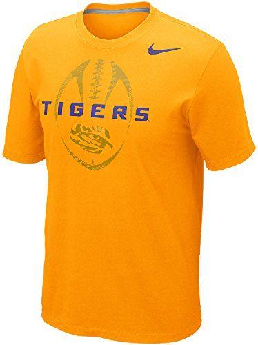 Nike LSU Louisiana State Tigers Men's Football Icon Pract... https://www.amazon.com/dp/B01KOIQZLU/ref=cm_sw_r_pi_dp_x_-5aiyb2JXSE2V