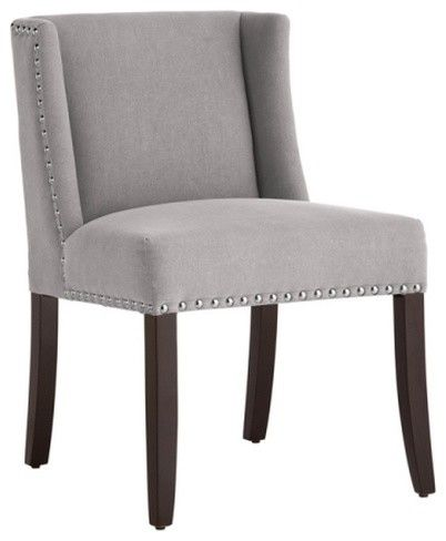Inspirational Low Back Dining Chairs , Epic Low Back Dining Chairs 94 For  Home Interior Design