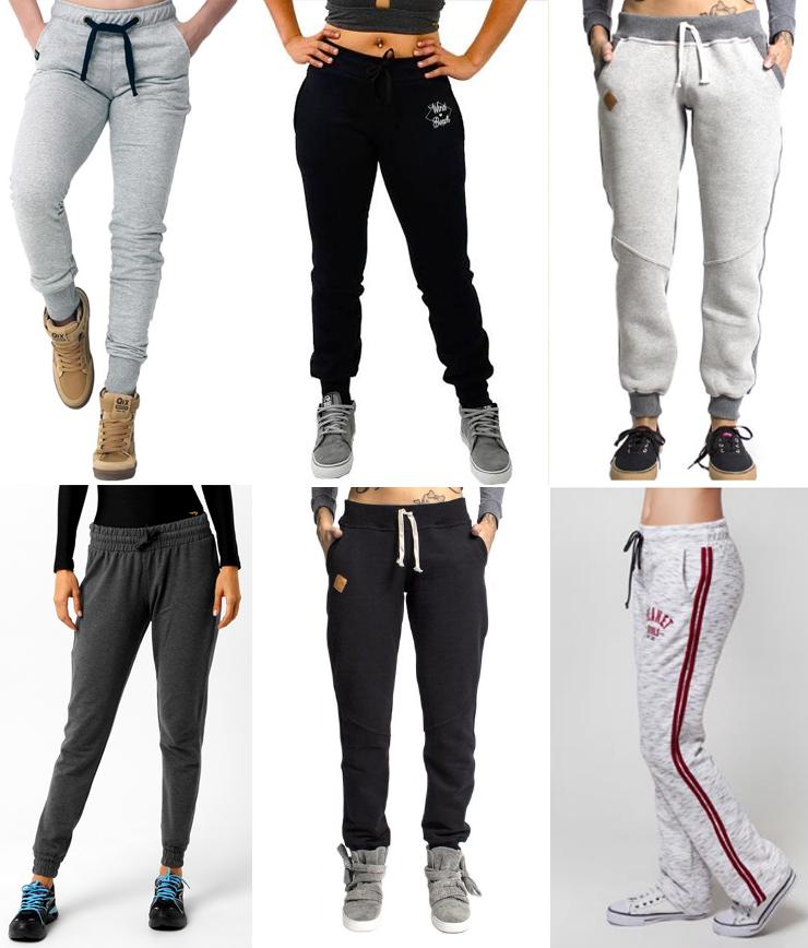 9417ad4f50 Onde comprar calça de moletom feminina Mais Roupas De Inverno Femininas,  Equipamentos De Fitness,
