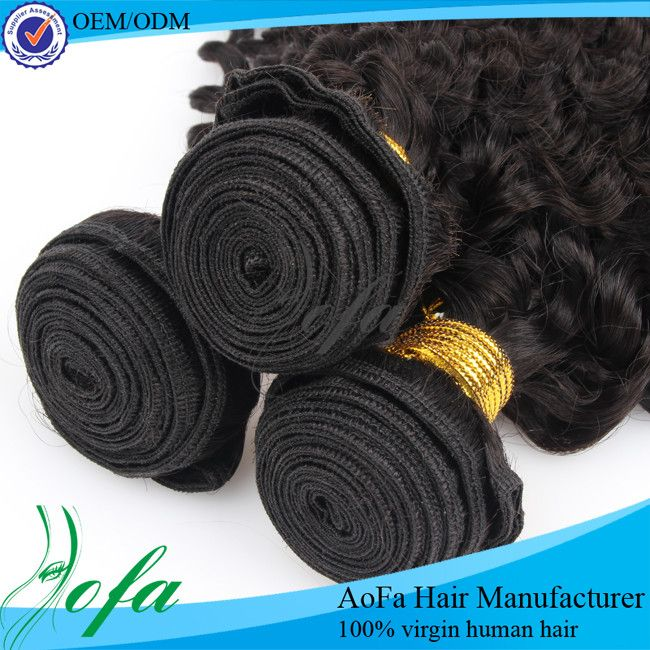 Wholesale grade 8a unprocessed wholesale malaysian deep wave virgin hair 22 inch weft