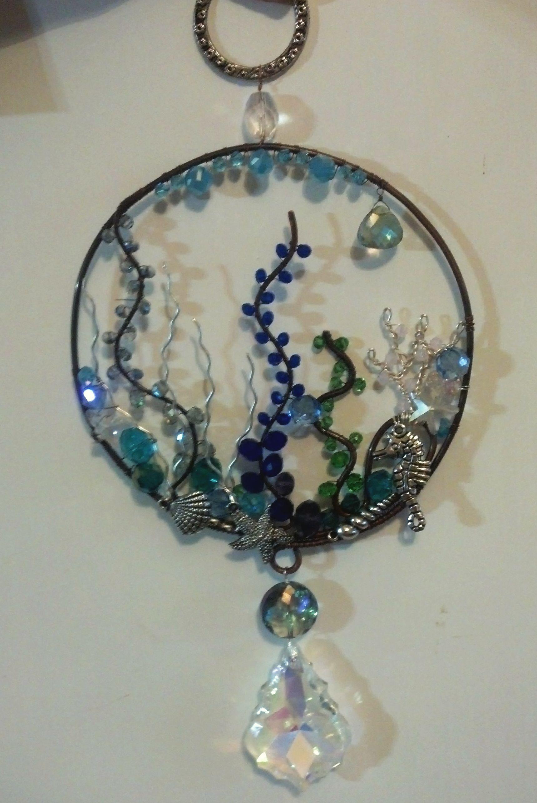 Pin By Aubrey Bouck On Wire Art Jewelry Wire Jewelry Wire