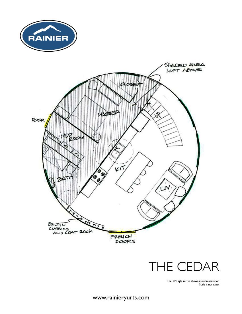 5da5b339b59ba1f7738fd807e01c2d75 Thatch Round House Plans Floor on round apartment plans, round house plans blueprint, small round house plans, tumbleweed tiny house floor plans, small victorian cottage house plans, circular home plans, round icf house plans, cob house floor plans, round house plans for houses, round house architecture, 1600 sq ft. house plans, prefab round house plans, octagon house floor plans, round house floor blueprints, tree house floor plans, round house design, round house elevations, small 1.5 story house plans,
