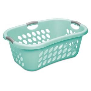 Buy Better Homes And Garden Rectangle Wire Laundry Basket With