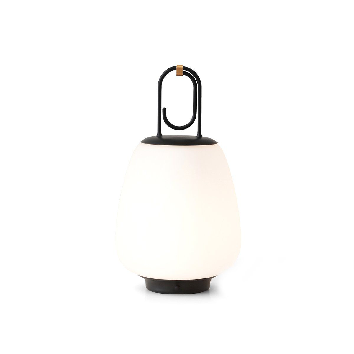 Lucca Sc51 Table Lamp Buy Tradition Online At A R In 2020 Lamp Table Lamp Portable Lamps