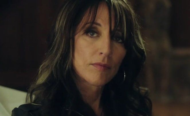 Sons Of Anarchy Review Red Rose Season 7 Episode 12 Sons Of Anarchy Anarchy Gemma Teller Morrow