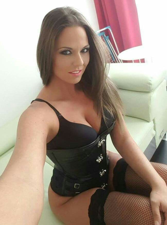 Sit With Me 3 I Love You My Dear Fans Simony Diamond Official Fan Page