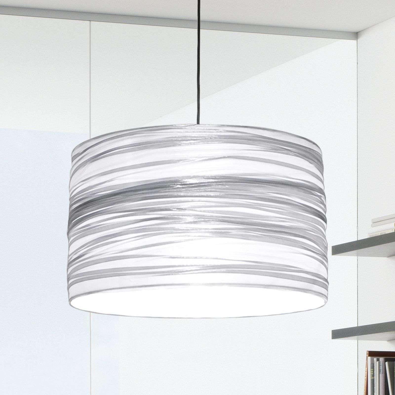 Pendelleuchte Wohnzimmer Lampensockel G9 Deckenlampe Flur Lang Badezimmer Wandleuchte Led Led Lampe Ohne Hangeleuchte Led Aussenleuchten Deckenleuchten