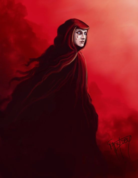 exploring the unsual themes in edgar allan poes the masque of the red death Struggling with the themes of edgar allan poe's the masque of the red death  we've got the quick and easy lowdown on them here.