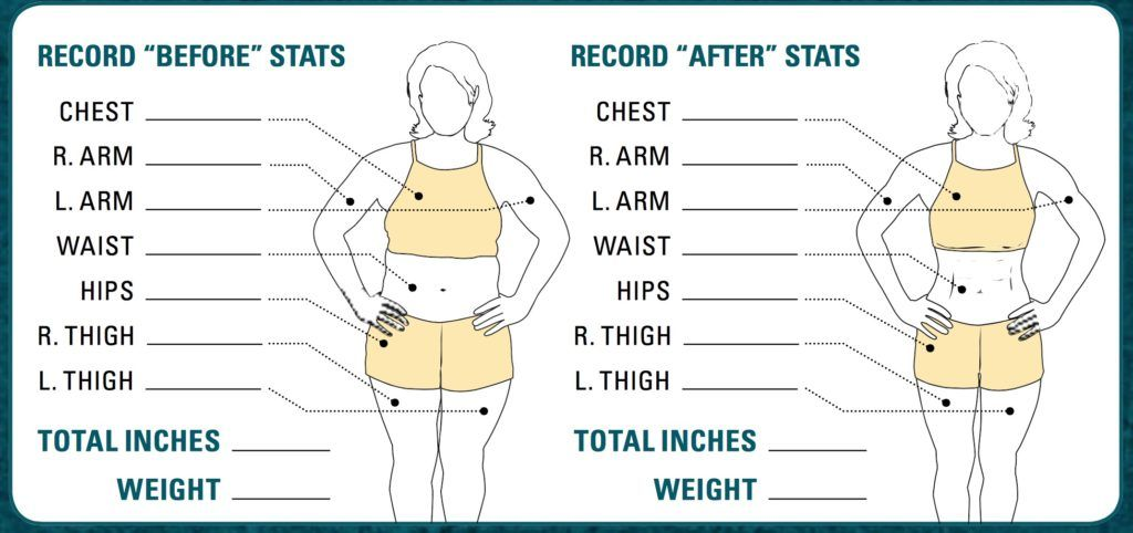 country heat anna kojac beachbody cardio dance workout before and