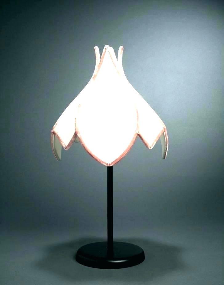 Lamp Shades Custom Made Nyc