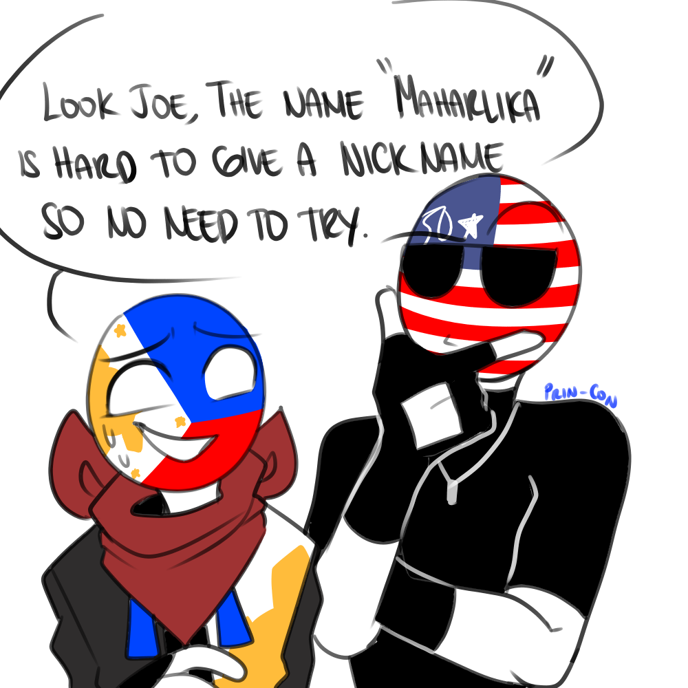 countryhumans | Tumblr | Country Humans! | Country art, Country