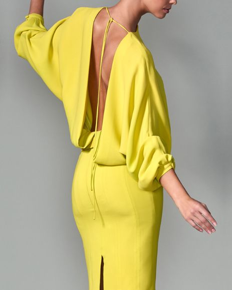 Haute Couture - Mark Visser    I love this.  D.Martin