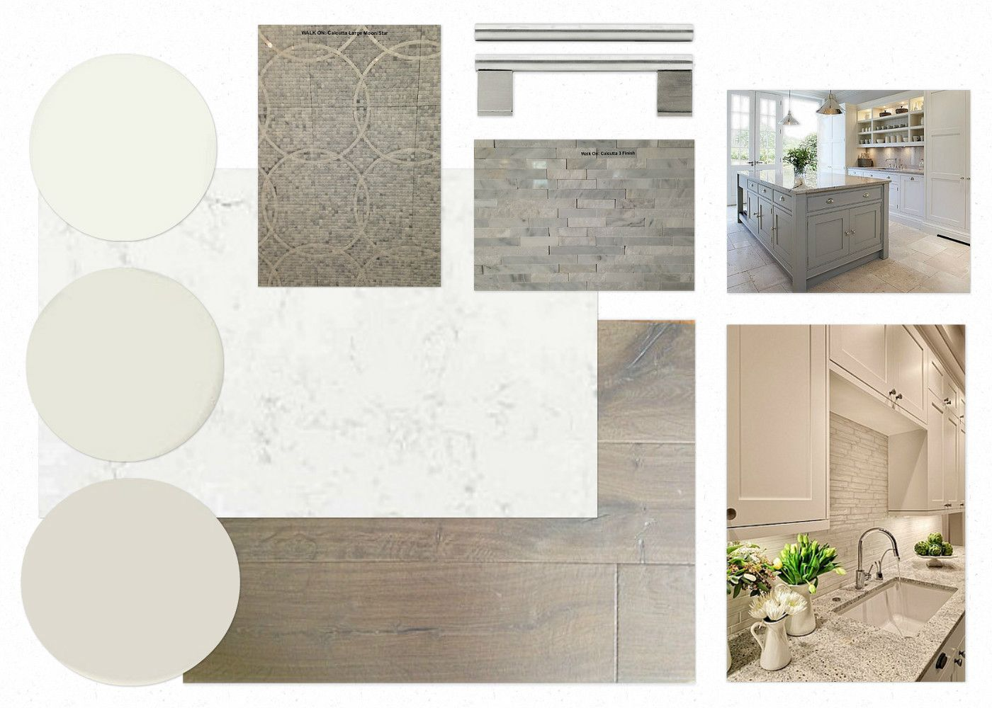Tile is much lighter than what is shown here frosty carrina tile is much lighter than what is shown here frosty carrina caesarstone grey oak doublecrazyfo Images