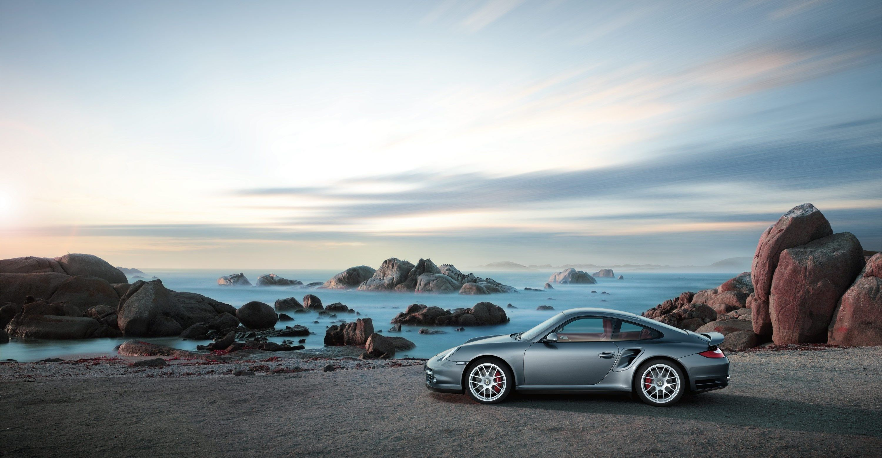 Porsche Wallpaper Free For Desktop 3000x1560 615 Kb Porsche Carrera Porsche 911 Porsche