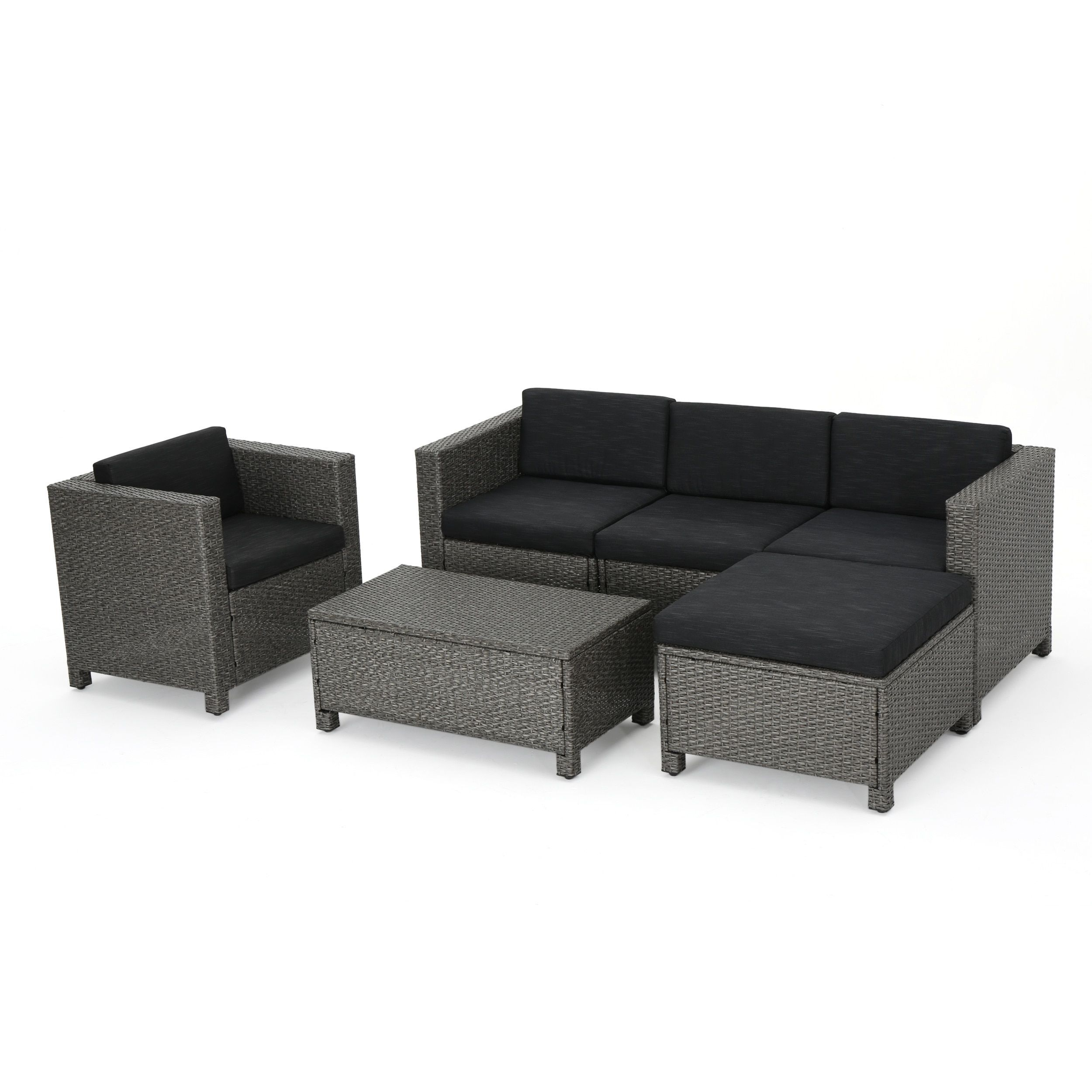Outdoor Sofas, Chairs U0026 Sectionals For Less. Outdoor SectionalSectional  SofasChristopher KnightBeige ...
