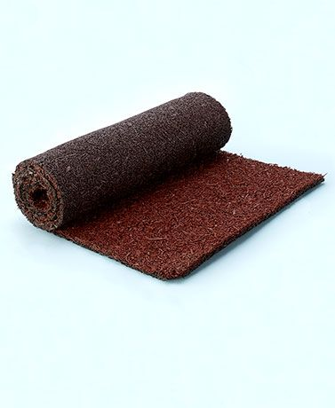 Recycled Rubber Mulch Mats Rubber Mulch Recycled Rubber Mulch
