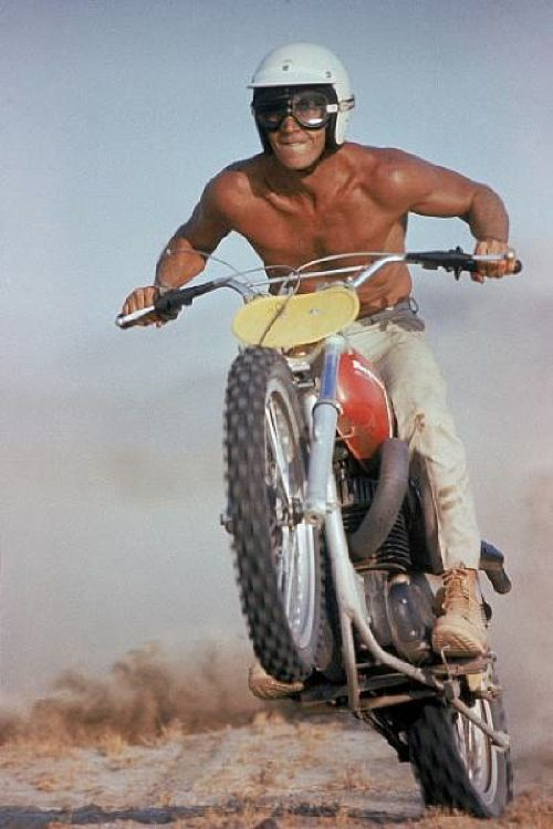Image detail for -1971-Husqvarna-400-Cross-Steve-McQueen1.jpg