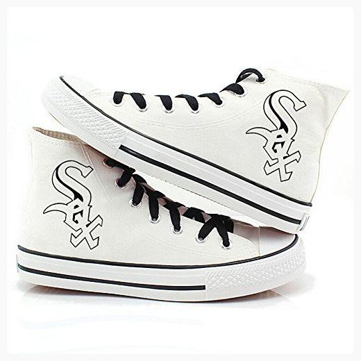 Shimoneta to Iu Gainen ga Sonzai Shinai Taikutsu na Sekai SOX Cosplay Shoes Canvas Shoes Sneakers