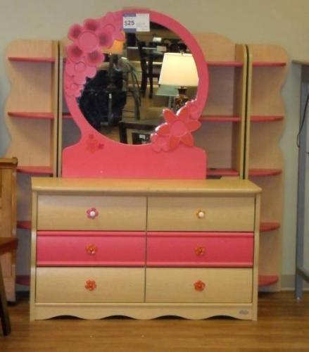 Barbie Bedroom Suite Barbie Bedroom Selling Furniture Used Furniture For Sale