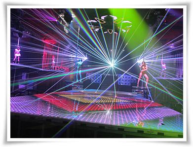 www.123raovat.com: Nhận thi công từ A--> Z phòng Bar Karaoke Vũ trường