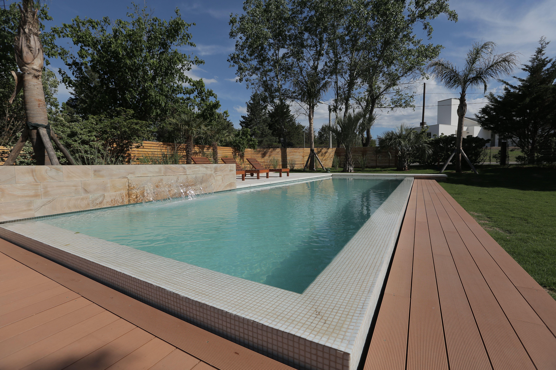 piscina-arquitectura-solarium-solado-wellnes-diseño personalizado
